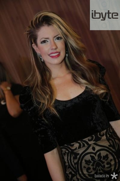 Raquel Cavalcante 2