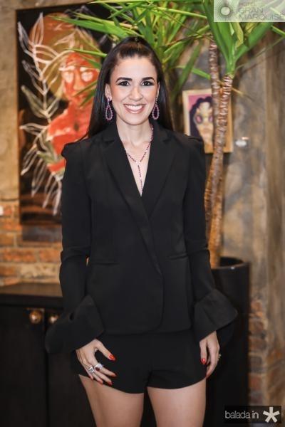 Giuliana Botelho