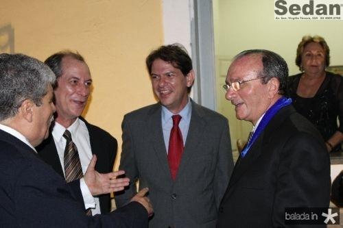 http://www.baladain.com.br/UserFiles/Image/large/w0222883001220302525.JPG