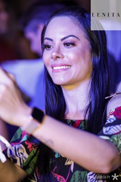 Mariana Duol