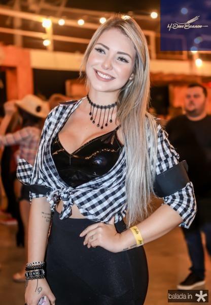 Priscila Fontenele