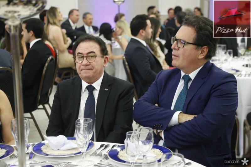 Manoel Linhares e Vinicius Lemmertz 3