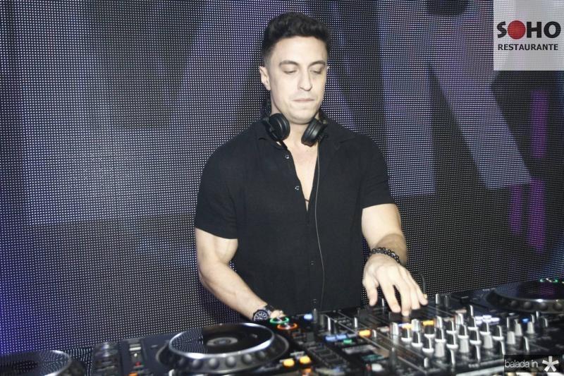 DJ Flar 3