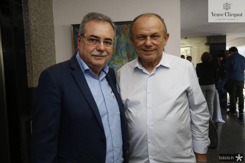 Assis Cavalcante e Honorio Pinheiro1