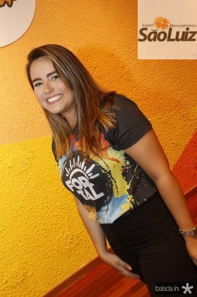 Amanda Galvao 1