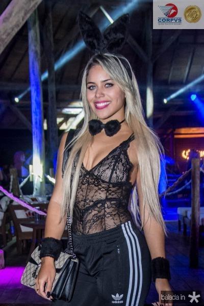 Thais Alves