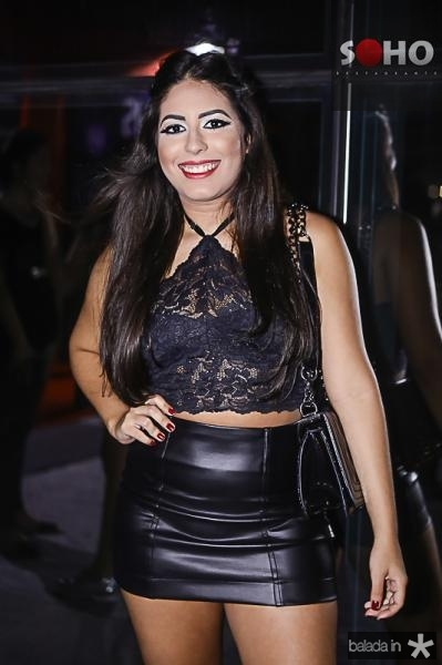 Erica Lima
