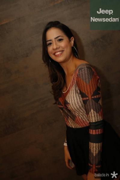 Natalia Cunha 2