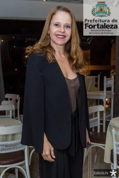 Claudiane Juacaba