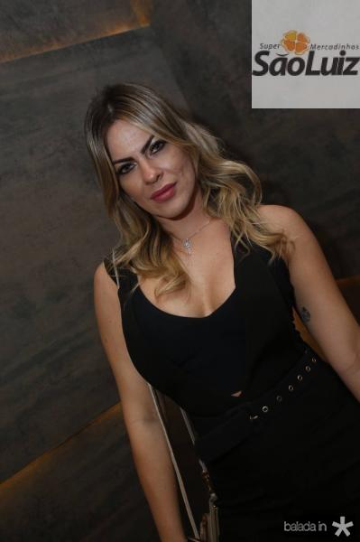 Samea Soares 2