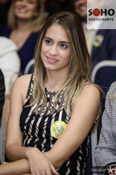 Luana Felipe