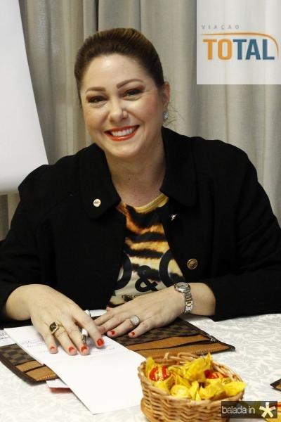 Rachel Philomeno 3