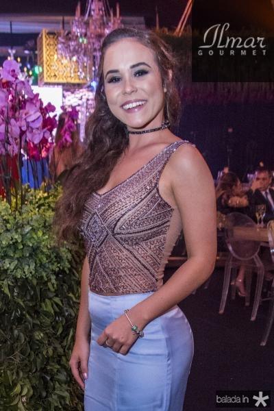 Sara Moreno