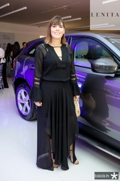 Fernanda Peixoto