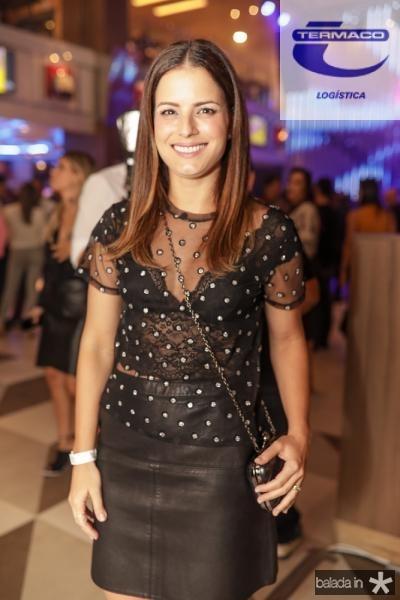 Raquel Petrone