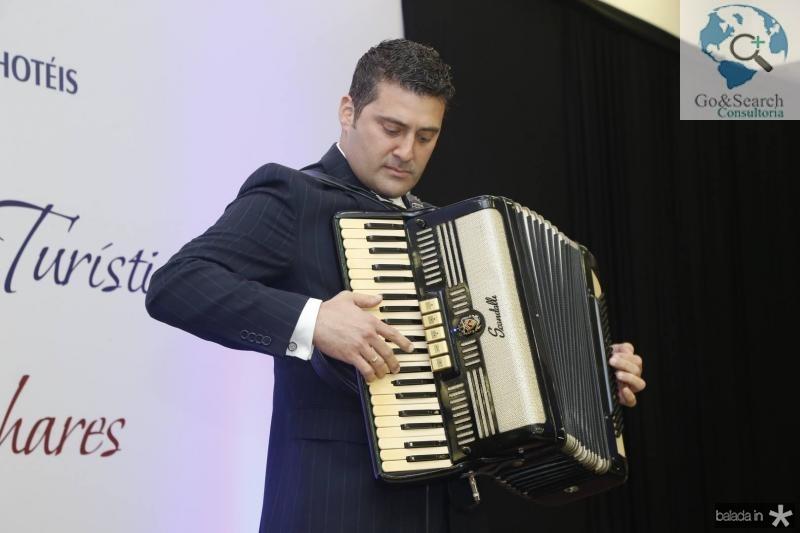 Vicente de Paiva 2