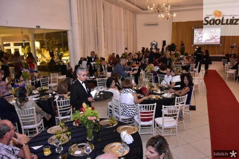 Aniversario Priscila Cavalcante (