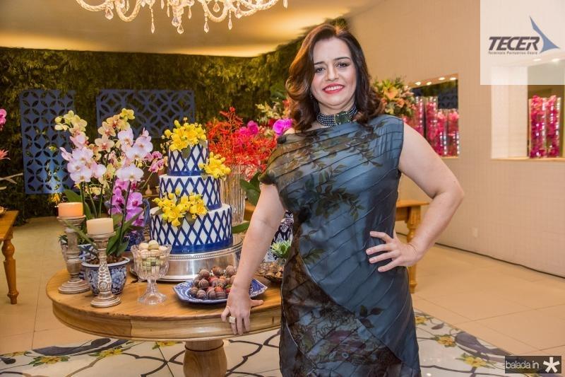 Lia Freire