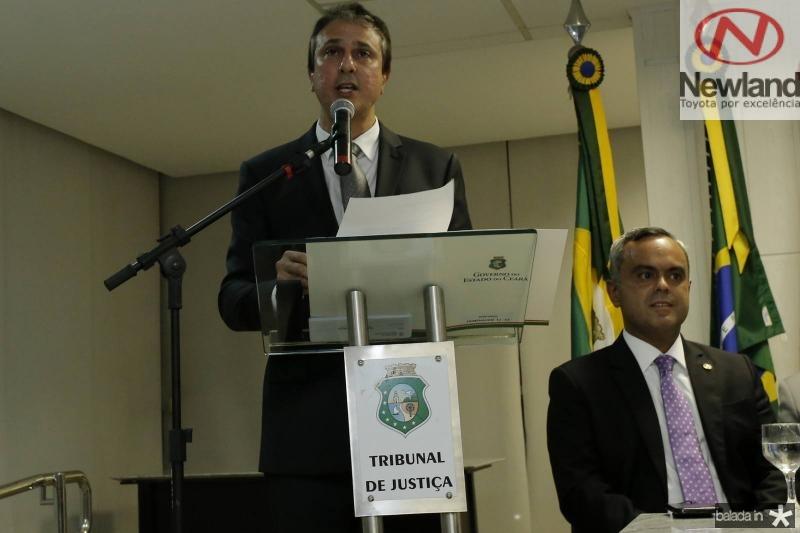 Camilo Sanata 1
