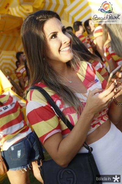Liz Carvalho 1