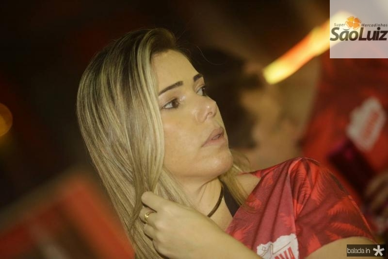 Andrea Carla