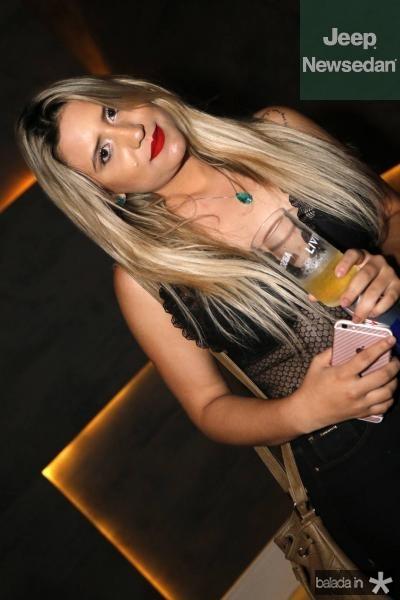 Leandra Lima 2