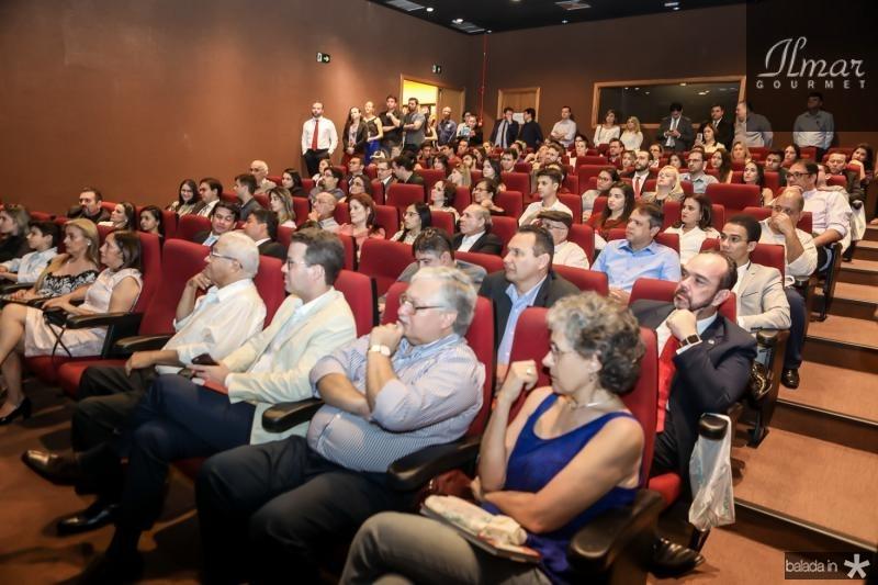 Lançamento Bruno Queiroz (