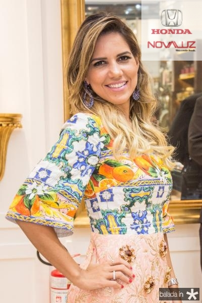 Ana Carolina Fontenele