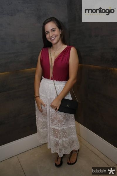 Marina Braga 1