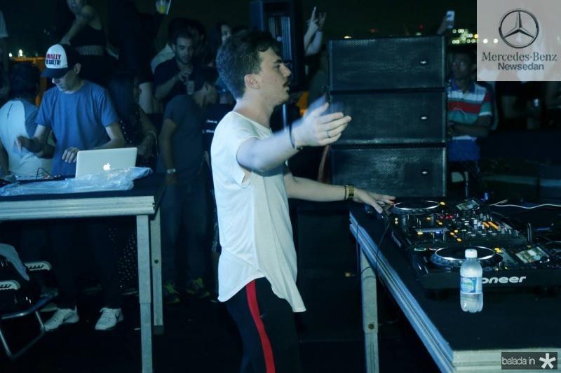 DJ Zerb