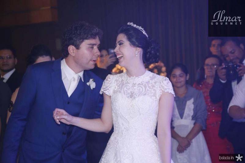 Igor Otoch e Lorena Aragao 4