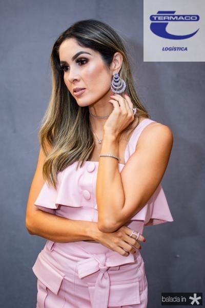 Manoela de Castro (