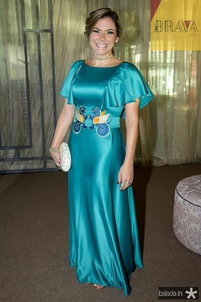 Vanessa Queiros