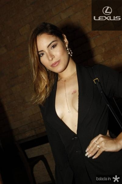 Jessica Carvalho 1