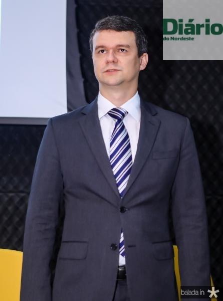 Ariano Melo