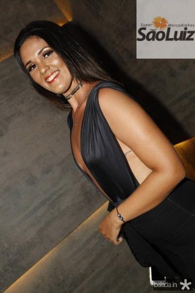 Bianca Lara 1