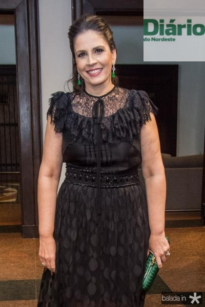 Fabiola Rocha