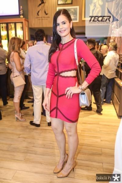 Valeria Costa