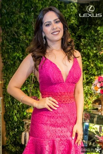 Mariana Frota