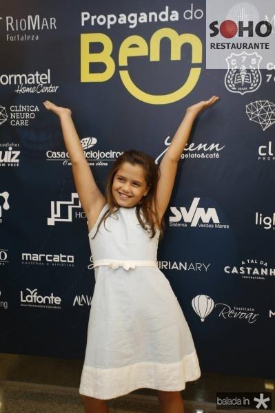 Camila Fiuza 2