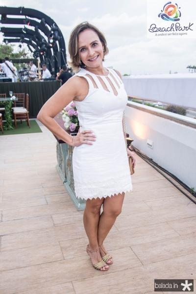 Andrea Cunha
