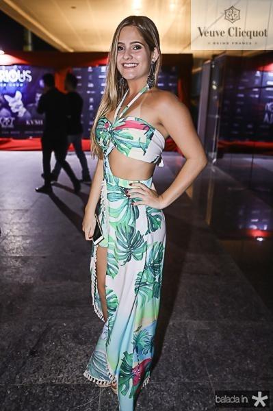 Leticia Mizissi