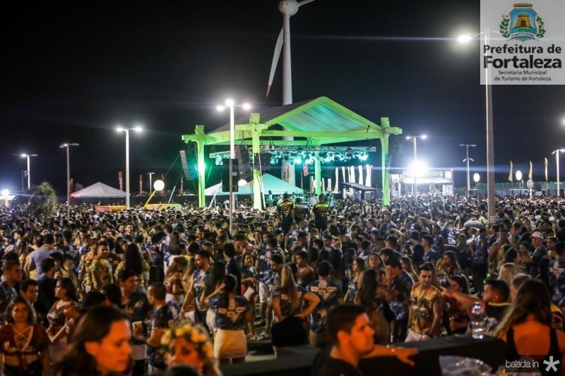 Bloquinho 2019 (