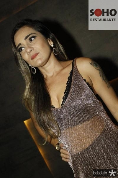 Jessica Cordeiro 2