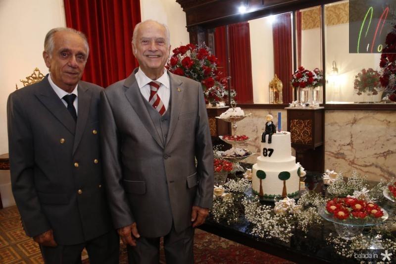 Joao Guimaraes e Paulo Barbosa 2