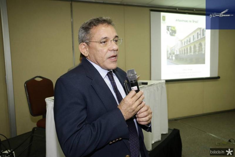 Erico Arruda