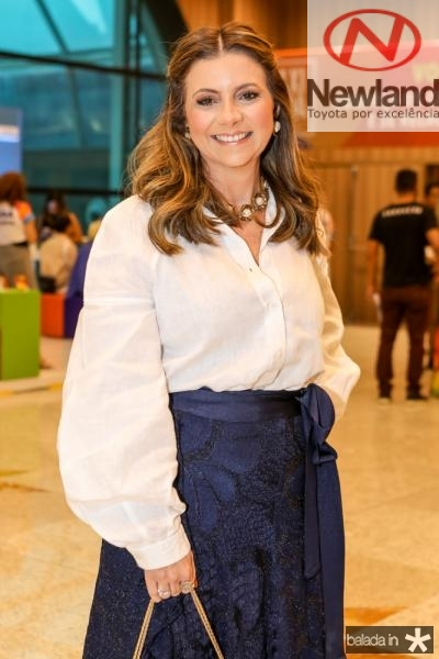 Emilia Buarque