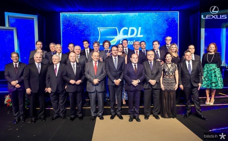 Lojista do Ano CDL