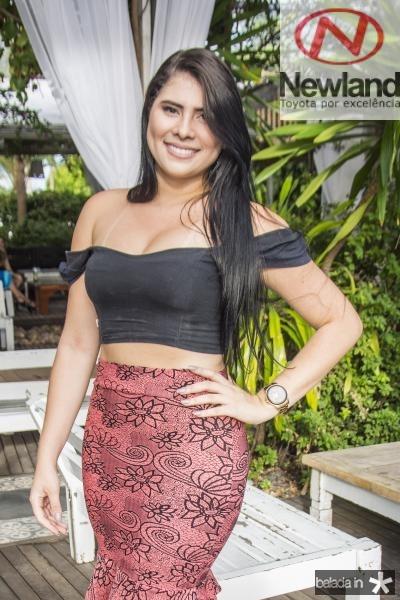 Celiane Florencio