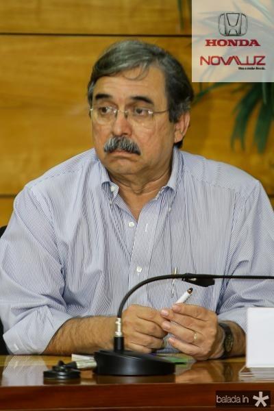 Roberto Sergio Ferreira
